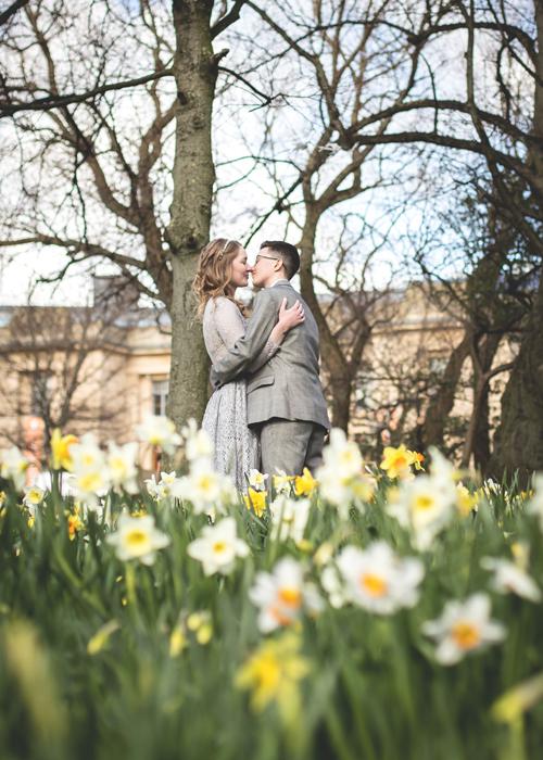 brides hancock museum