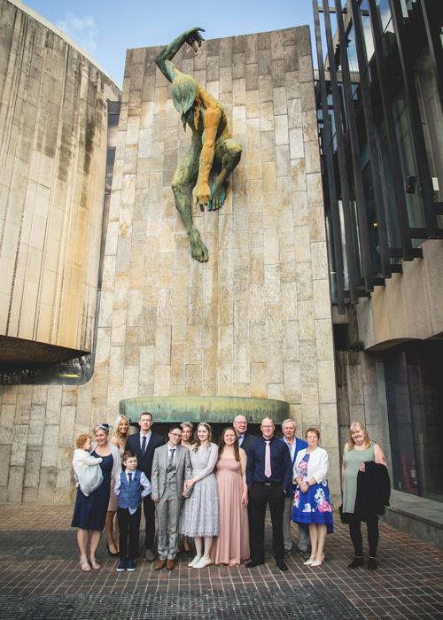 brides river god tyne group