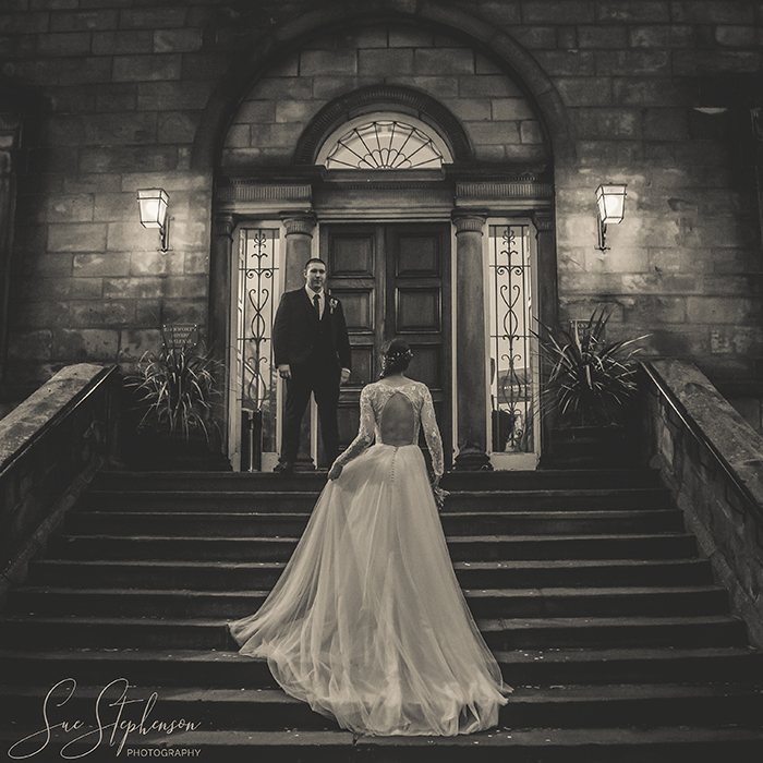 backworth hall wedding photography