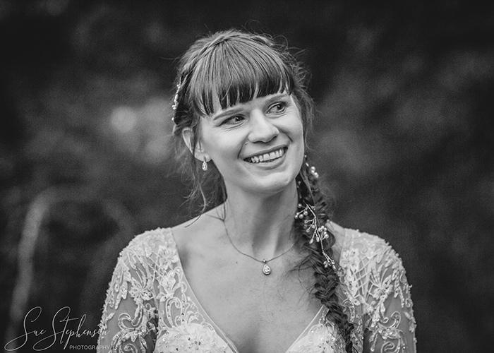 wedding photography newcastle upon tyne