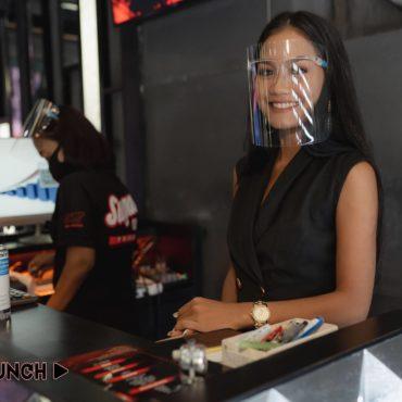 Best Hip Hop Nightclub in Phuket (1)