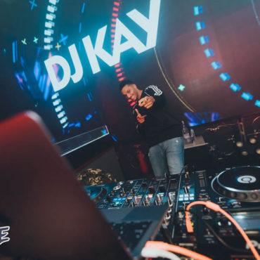 phuket nightclub