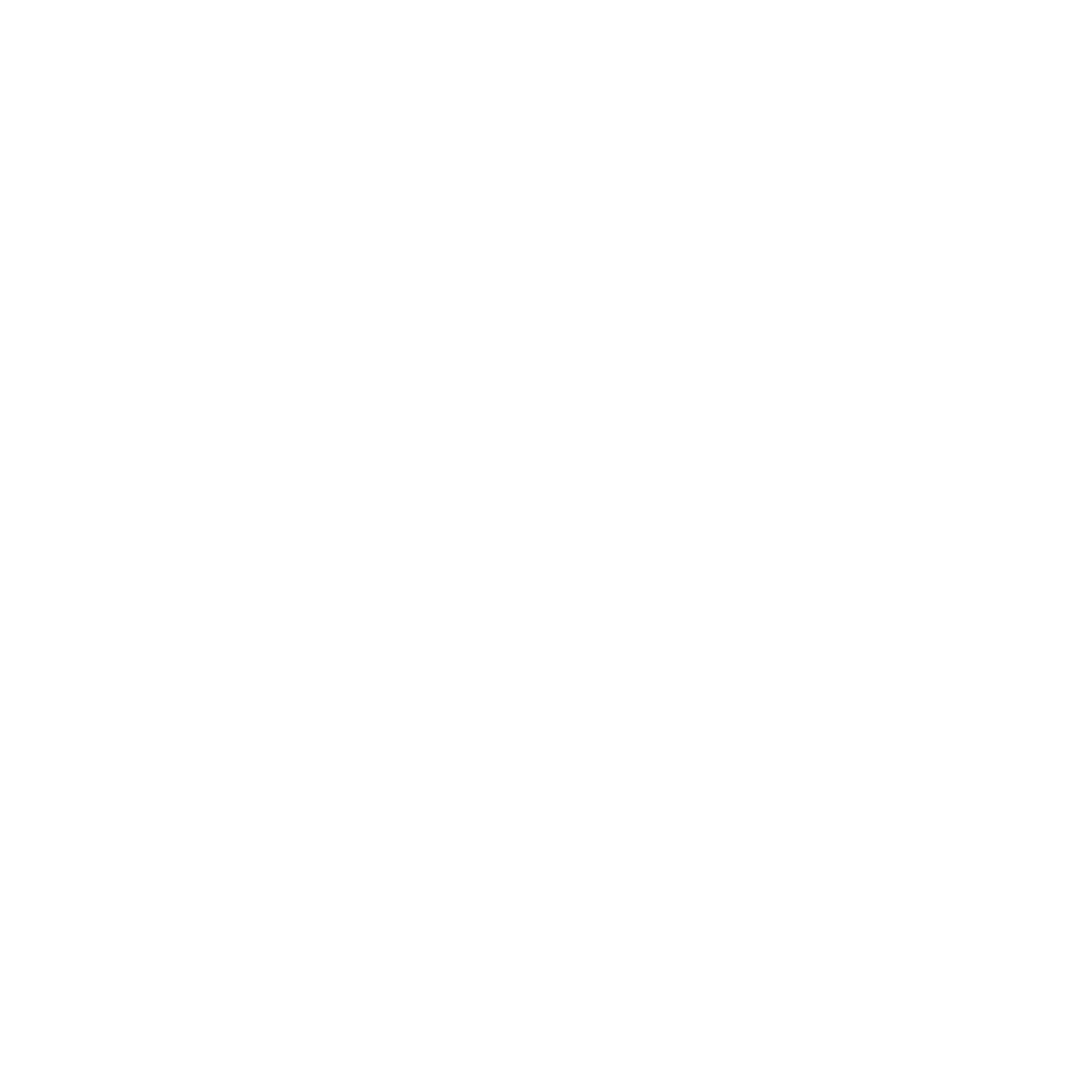 SUMLAB
