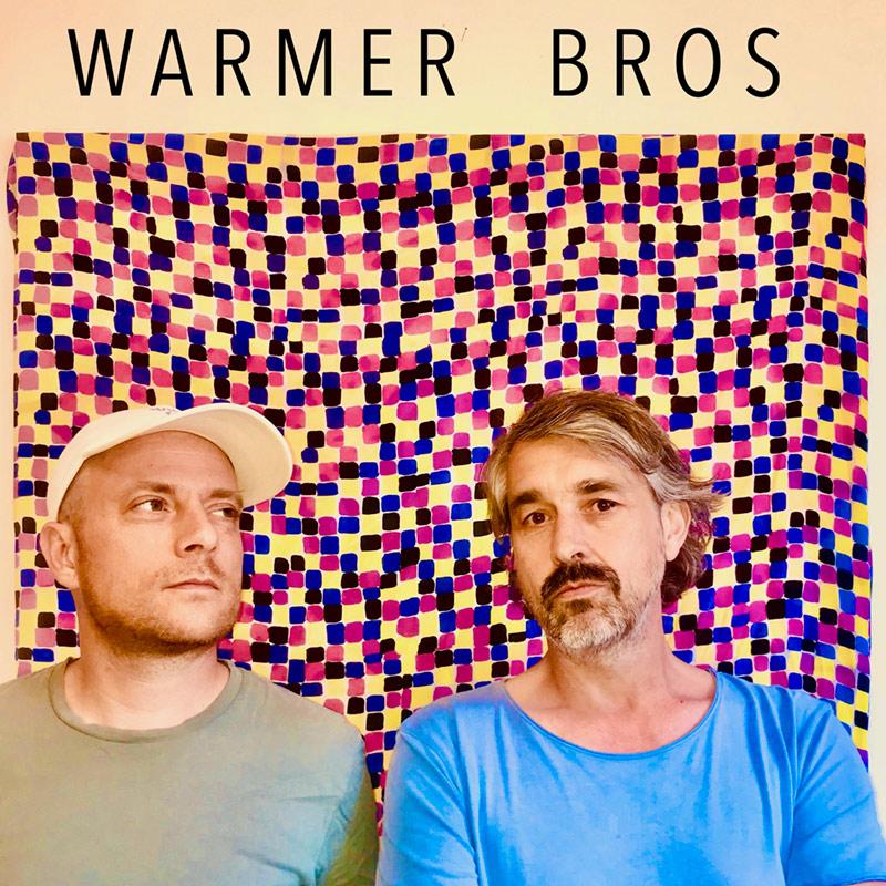 Agenda-warmer-bros