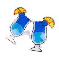 Drinksbriller