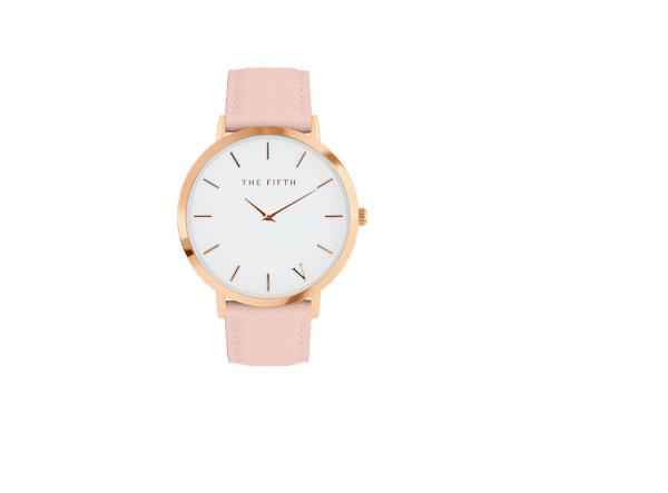 Quartz Armbåndsur. 3