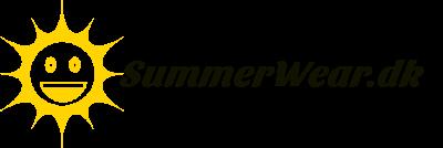 Summerwear.dk