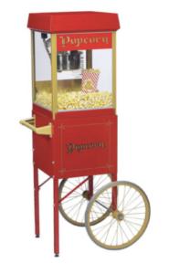 popcornmaskine1