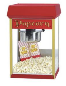 popcornmaskine4