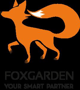foxgarden-logo