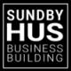 cropped-SundbyHus-logo-e1580131302354.png