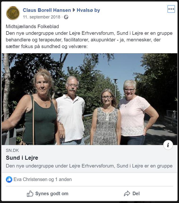 Sund_i_Lejre