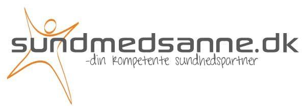 SundMedSanne