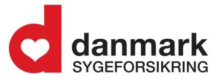 tilskud sygeforsikringen Danmark massage,zoneterapi og akupunktur