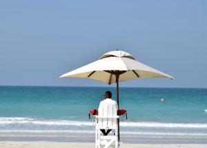 sunnylifemoments-Saadiyat Beachclub-Abu Dhabi-Erholung-Strand-Urlaub-Wellness-Meer