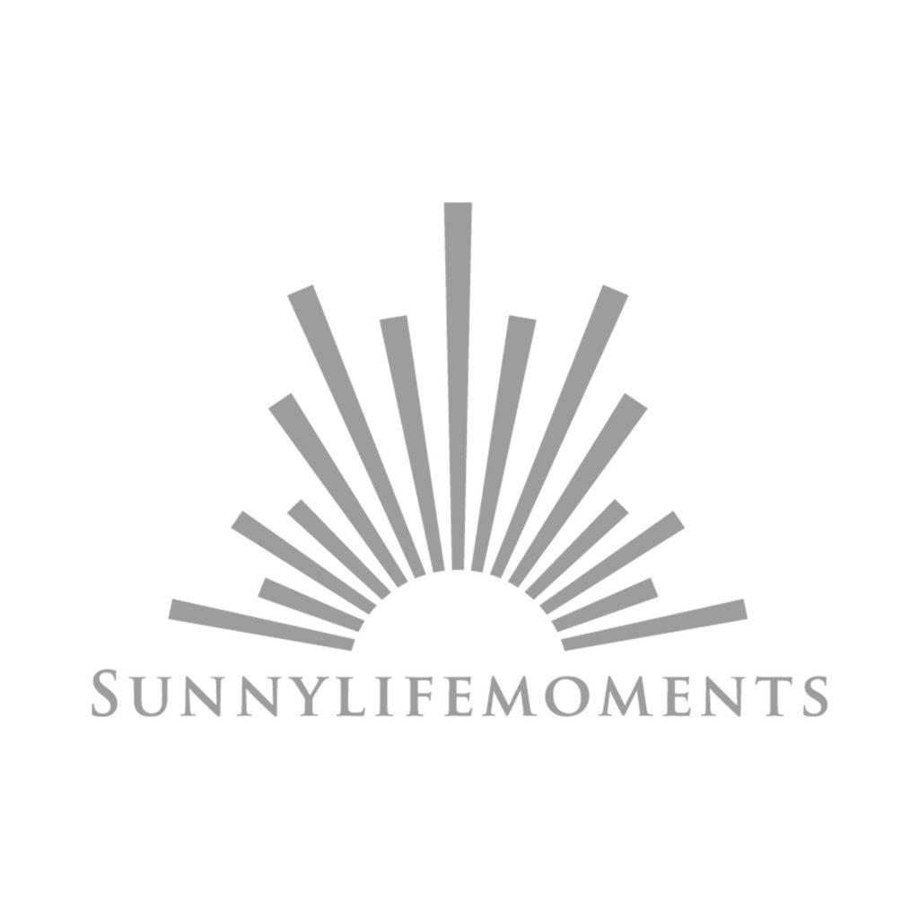 Sunnylifemoments Fotografie
