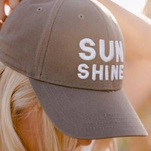 BIO CAP – SUNSHINE