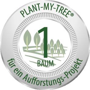 Plant my Tree