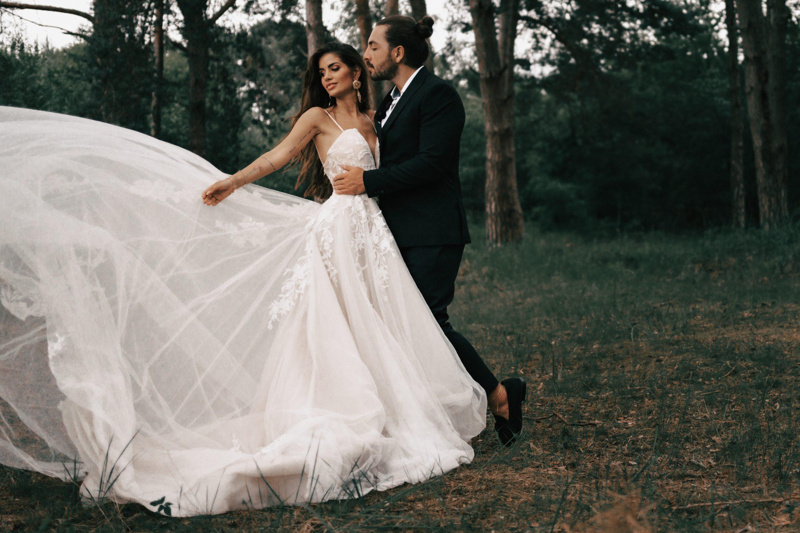 Wedding Photography Italy