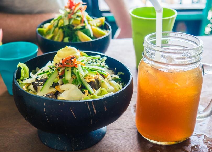 Everything you need to know about Batu Bolong, Canggu - Poke Poke Canggu