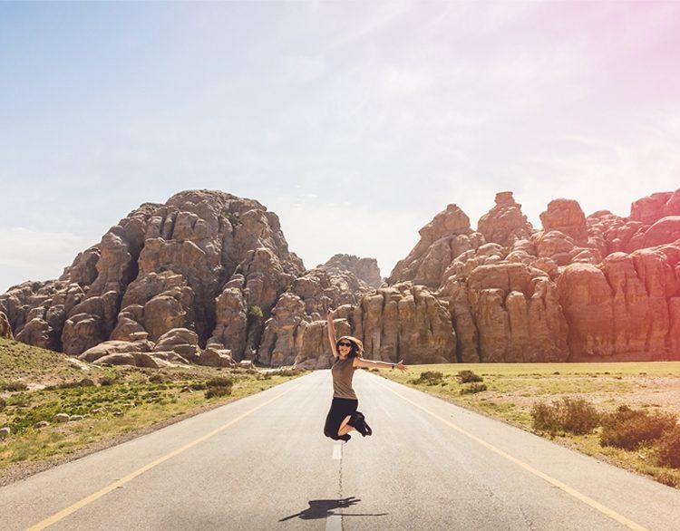 11 gift ideas for travel girls – Under $75
