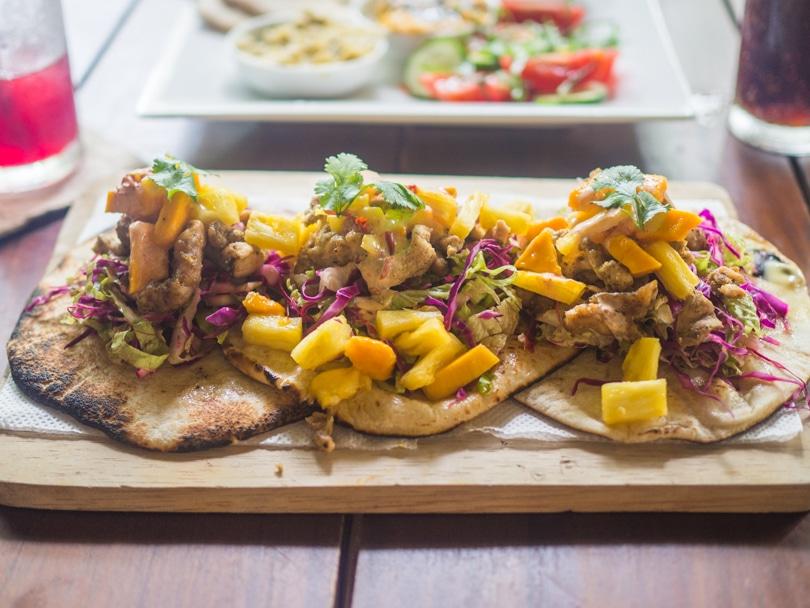 Top 10 best things to do in Arugam Bay, Sri Lanka - Best restaurants