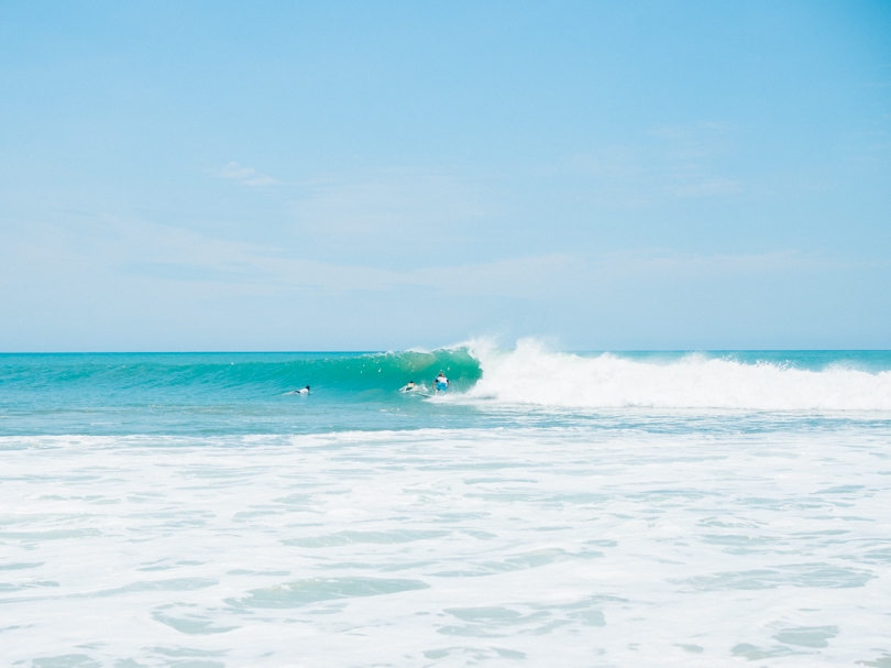 Top 10 best things to do in Arugam Bay, Sri Lanka - Learn to surf