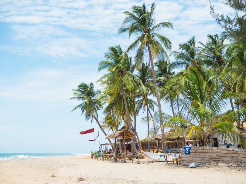 The best Arugam Bay restaurants & hotels - Upali Sri Lanka