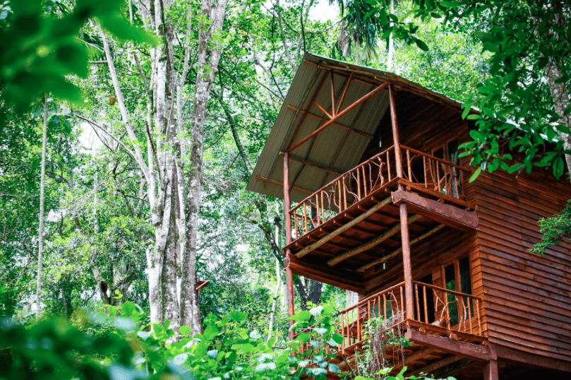 7 best and affordable Airbnbs in Sri Lanka - Ella