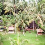 8 unique and affordable Bali Airbnbs
