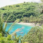Nusa Penida – Bali's authentic & affordable neighbor