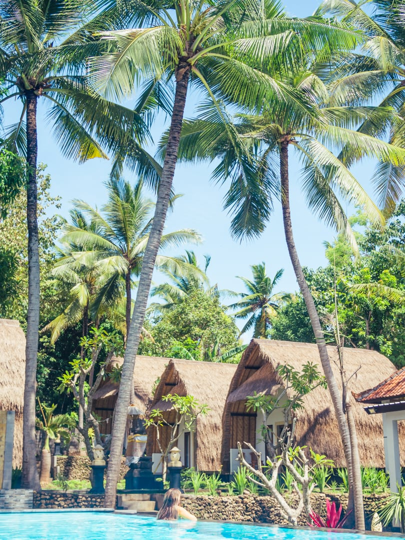 Nusa Penida visual travel guide - Indonesia beyond Bali - Bintang Bungalows