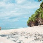 The top 5 best beaches in Bali