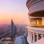 Top 20 sights & attractions not to miss in Bangkok!