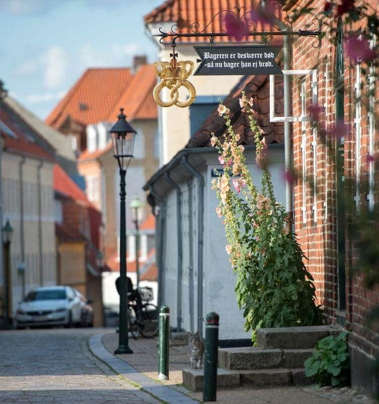 3 awesome day trips from Aarhus – Viborg, Silkeborg & Skanderborg