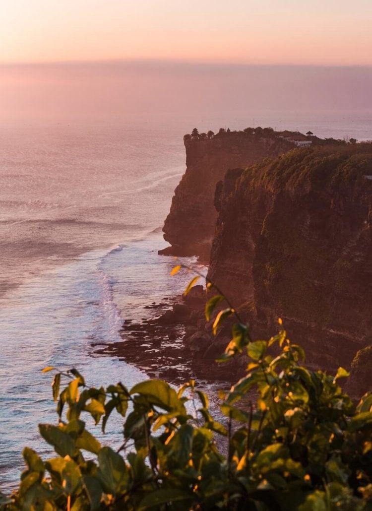 The ultimate 2 week Bali itinerary (including Nusa Lembongan & Penida)