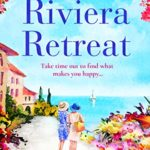 A feel-good story about self-love and friendship unfolding in the South of France