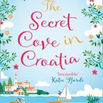 Sail away to Croatia with this feel-good romance novel