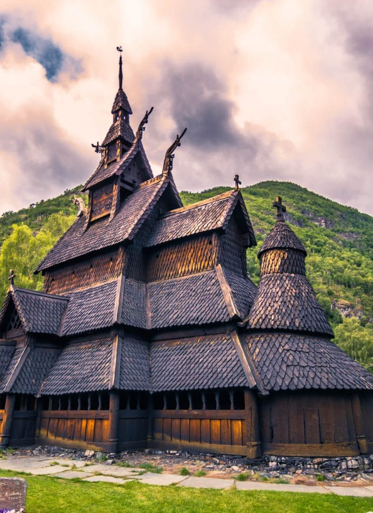47 fun & interesting facts about Norway: I bet you didn't know that…