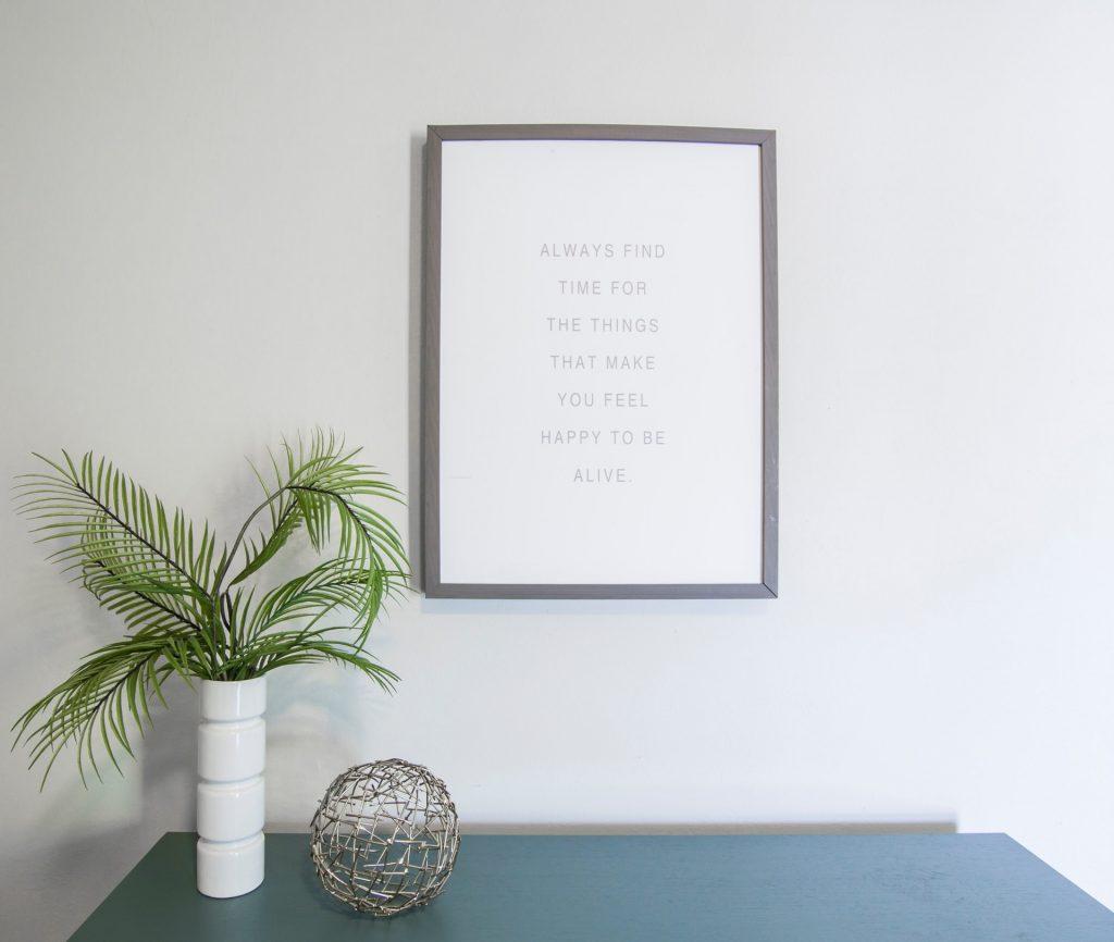 minimalistisk_indretning