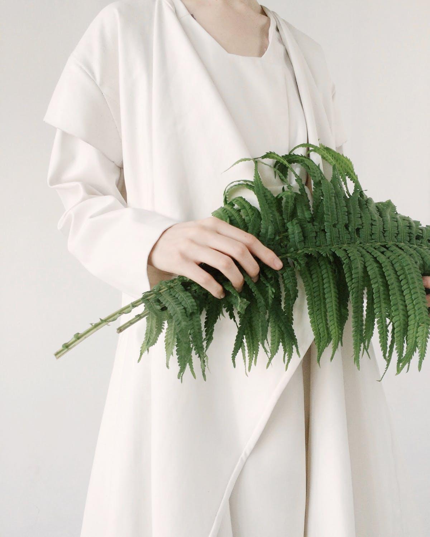 planteholder