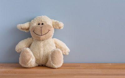 Guide: indret et minimalistisk og harmonisk børneværelse