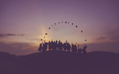 Som studerende fortjener du også en sommerferie