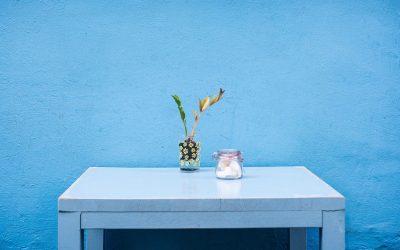 Find de rette møbler til din bolig