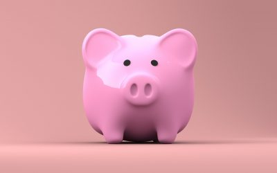 Spar penge i hverdagen ved at tænke minimalistisk