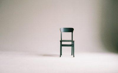 Glem dit minimalistisk behov når det handler om komfort