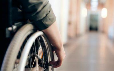 Dette kan du på trods af et handicap