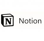 Notion-Logo-300x142