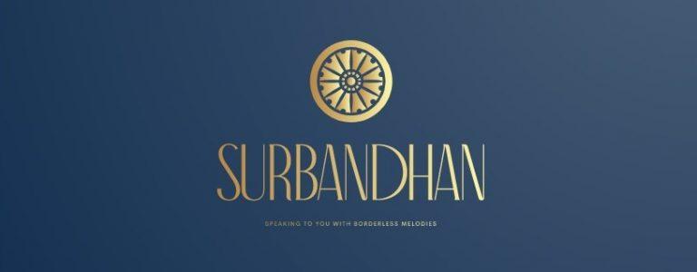 SurBandhan logo