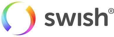 Swish-logga